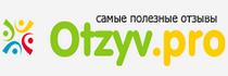 Otzyvy