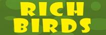 Rich Bird