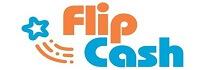 Flip-cash
