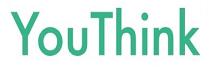 Youthink