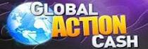 Globalactioncash