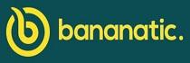 Bananatic