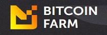 Bitcoin-farm