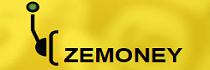 Zemoney