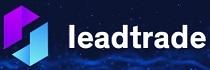 Leadtrade