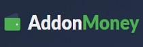 Addon Money