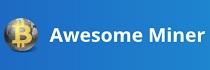 Awesomeminer