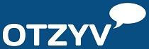 Otzyvua