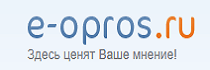 E-opros
