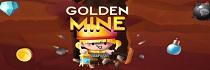 Golden-mine