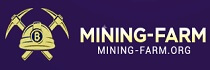 Mining-farm