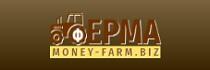 Money-farm