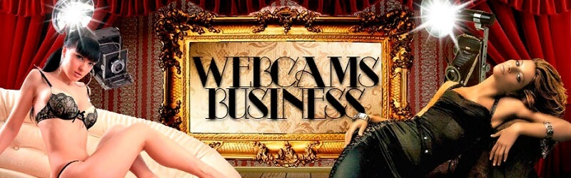 Webcamsbusiness