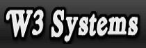 W3-systems