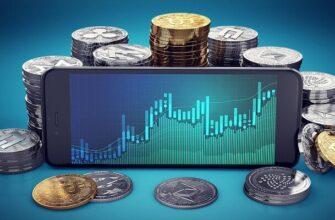Как зарабатывать биткоины на телефоне
