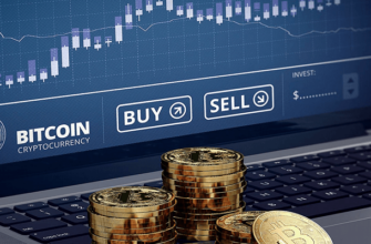 Купить биткоин за рубли