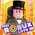 Free Robux Loto 3D PRO