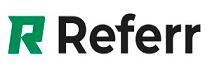 Referr