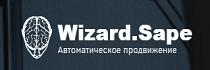 Seowizard