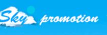 Skypromotion